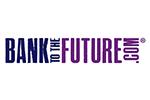 BankToTheFuture.com