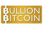 Bullion Bitcoin