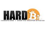 HardBTC