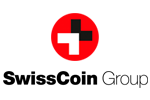 Swiss Coin Group